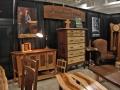 HS 2013 Amana Furniture