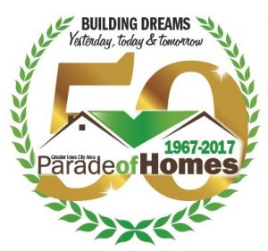 50th-annual-parade-of-homes
