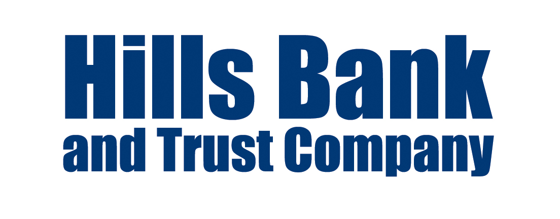 hills bank and trust north liberty iowa