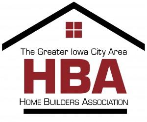 HBA 2014 logo on white