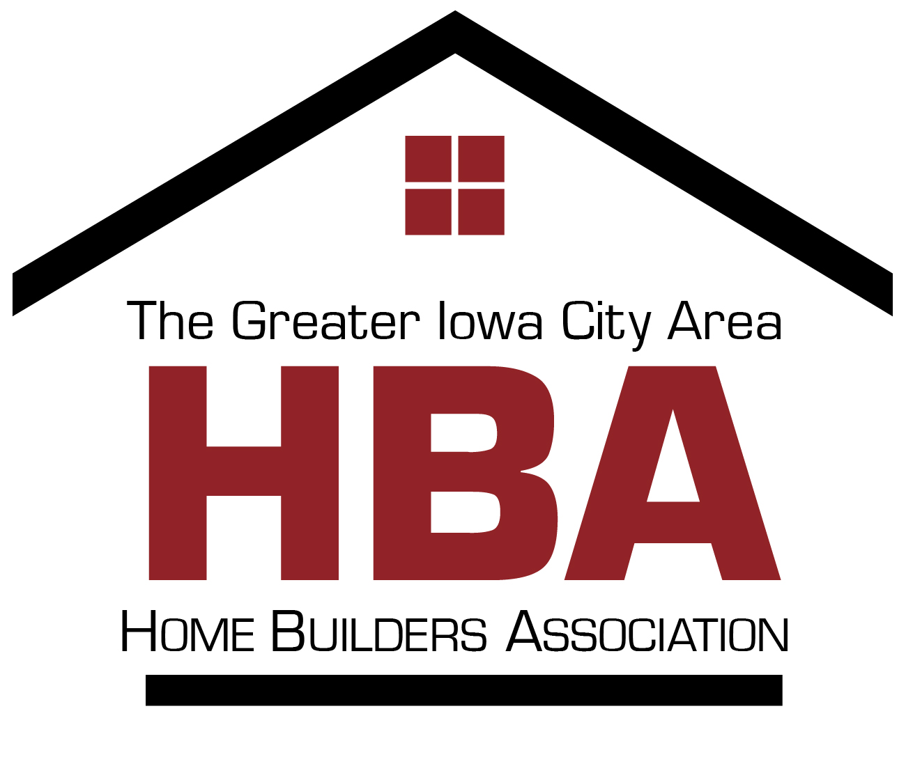 2015 parade of homes member tour for Home builders iowa