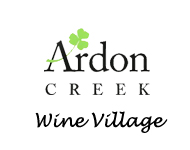 Highlight1-ardon-creek-village