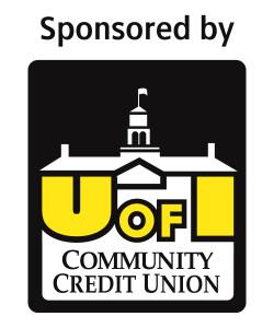Sponsored By UICCU