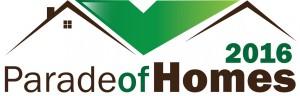 IC POH Logo 2016