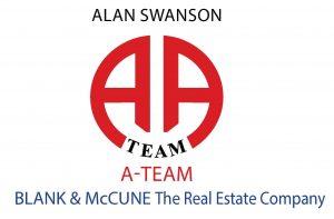 a-team-logo-2
