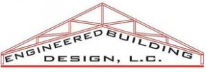 ebd-truss-home-logo1