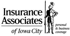 insurance-associates-logo