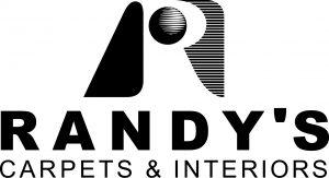 randys-logo_vertical_2014