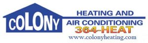 colonyheat-logo-002