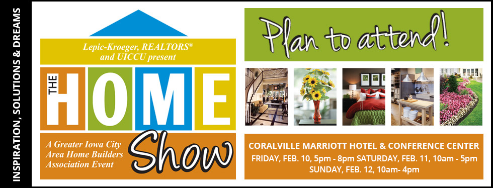 2017-home-show-event-information