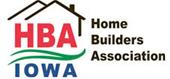 hba-iowa-logo1