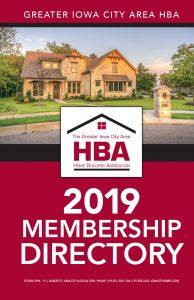Member Directory |