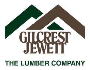 Gilcrest/Jewett Logo