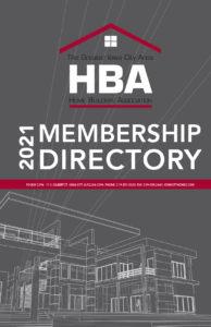 2021 Membership Directory